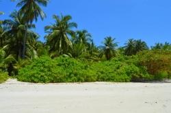 Vaše dovolená na Maledivách