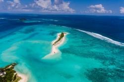 nejkrásnější Maledivy