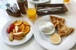 naše-snídaně