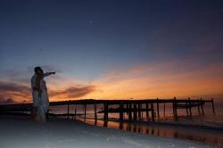 dokonalé svatební foto