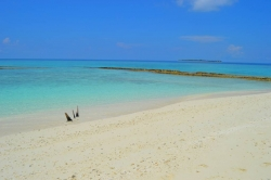 dovolená u moře pro Vaše zdraví