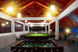 Hotel-Dhiguhah-Maledivy-herna