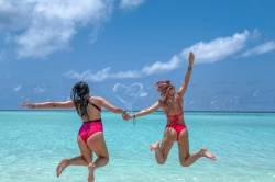 modelky-Maledivy-1