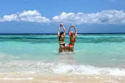 modelky-Maledivy