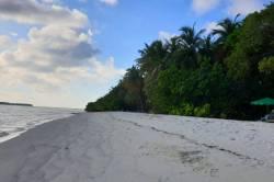 Fehendhoo-Maledivy-16