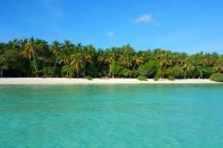 Fehendhoo-Maledivy-2