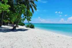 Fehendhoo-Maledivy-3