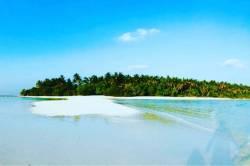 Fehendhoo-Maledivy-5