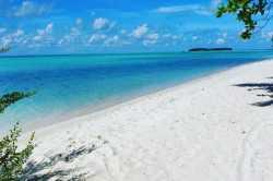 Fehendhoo-Maledivy-7