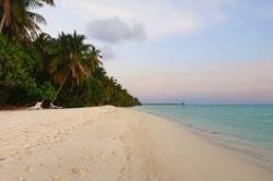 Fehendhoo-Maledivy-8
