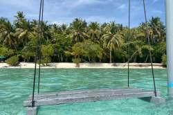 ostrov-Fehendhoo-Maledivy-4