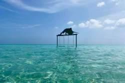 ostrov-Fehendhoo-Maledivy-5