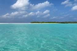 ostrov-Fehendhoo-Maledivy-6