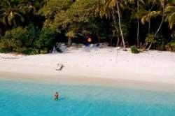 ostrov-Fehendhoo-Maledivy-8