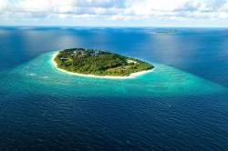 Maledivy-dron-1