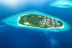 Maledivy-dron-3