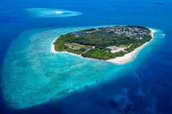 Maledivy-dron-4