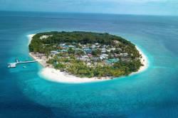 Maledivy-dron-5