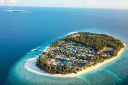 Maledivy-dron-6