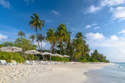 Maledivy-Fodhdhoo-1