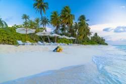 Maledivy-Fodhdhoo-4