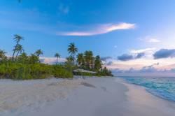 Maledivy-Fodhdhoo-5