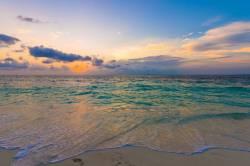 Maledivy-Fodhdhoo-6