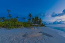 Maledivy-Fodhdhoo-8