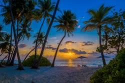 Maledivy-Fodhdhoo-9