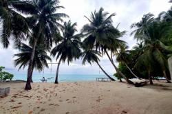 ostrov-Fulhadhoo-3