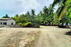 ostrov-Fulhadhoo-5