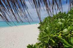 pláž-Fulhadhoo-3