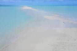 Recenze Maledivy