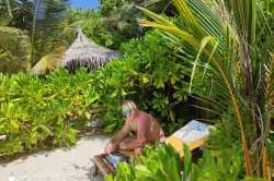 recenze-Maledivy-2