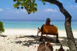 recenze-Maledivy-6