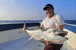 rybaření-na-Maledivách-2