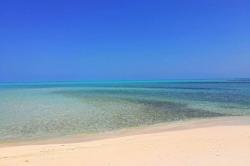 naše pláž