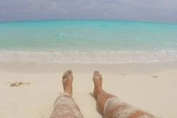 recenze dovolené