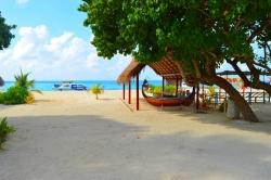 Maledivy, Fulidhoo