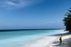 krasne-Maledivy