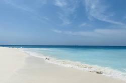 more-na-Maledivach
