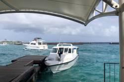 pristav-Maledivy