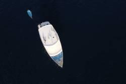 okružní plavba