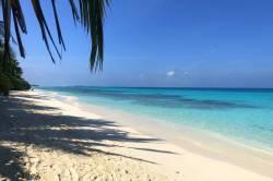 Dhigurah-hodnocení-Maledivy-7