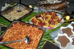jídla-na-Mandhoo-1