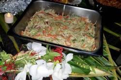 jídla-na-Mandhoo-2