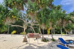 bikini-plaz-ostrov-Rasdhoo