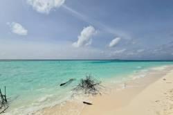 plaz-Maledivy-Rasdhoo