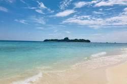 ostrov Rasdhoo z Madivaru
