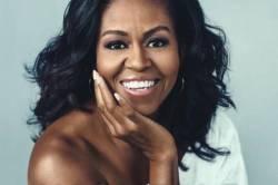 Můj-příběh-Michelle-Obamová